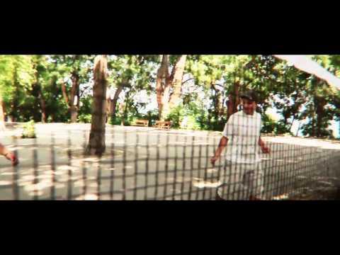 4ukito & Slaf4o - Varna Hacky Squad