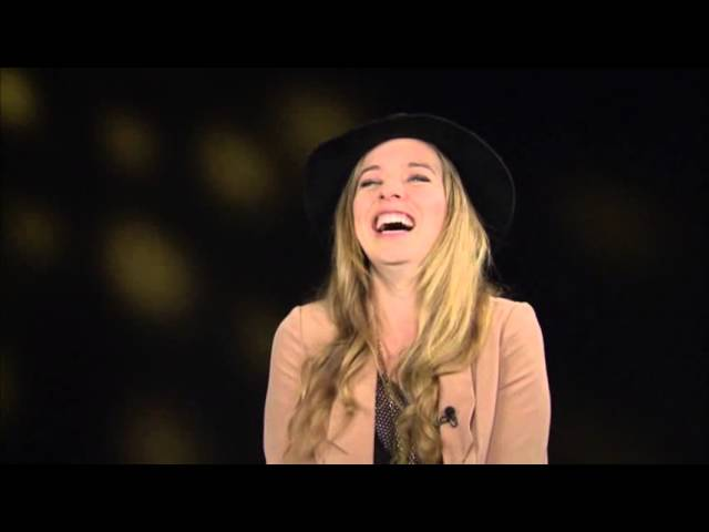 ZZ Ward Debuts 'Last Love Song' Video