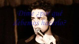 Watch Joey McIntyre The Way That I Loved You video