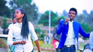 New Amezing Afaan Oromo song # Singer Belina Fekadu 2018