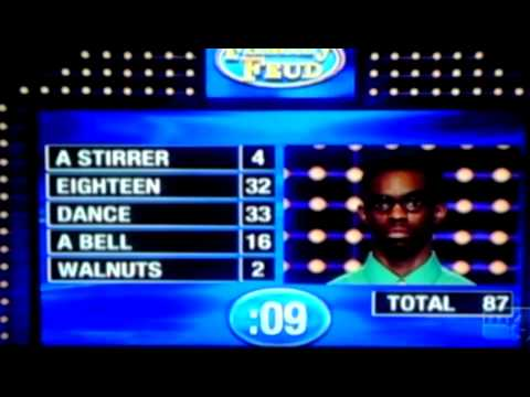 facebook family feud fast - photo #43