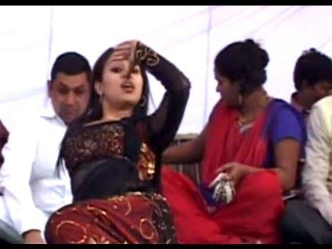 Gamcha Bichai Ke || Brand New Haryanvi Hit Ragni Song || Hit Ragni Competition video