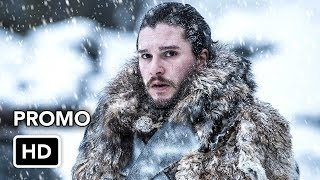 Game of Thrones 7x06 Promo (HD)