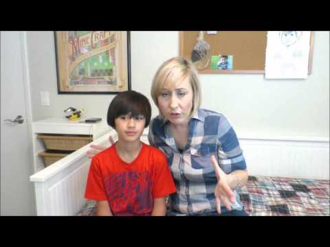 4 Steps to Decorating Your Tween s Room | Boy Wonder | Babble