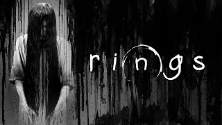 Rings | 360° Experience | Paramount Pictures UK