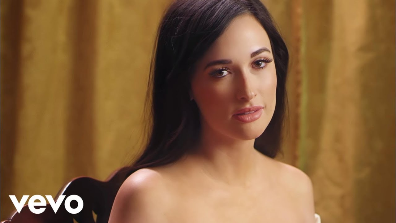 Kacey Musgraves - Mother (Official Music Video)