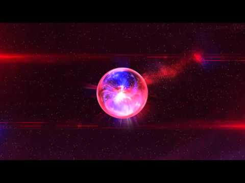 After Effects Template |  3D Mechanic Logo | Futuristic Intro - Scifi Opener