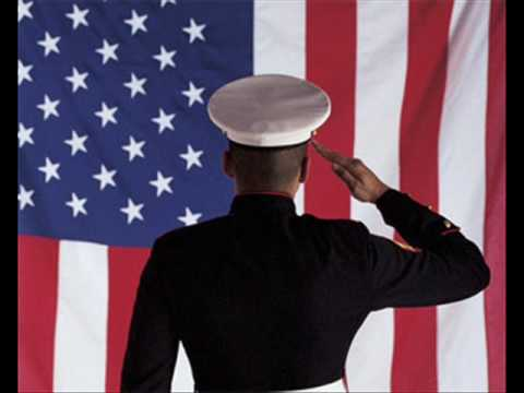 Lee Greenwood - God Bless The Usa