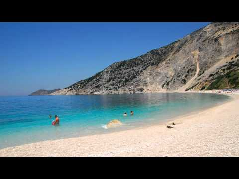 Visit Kefalonia, Greece Music Videos