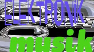 """""""Musik Elektronik"""" by """"SpaceScape"""""""