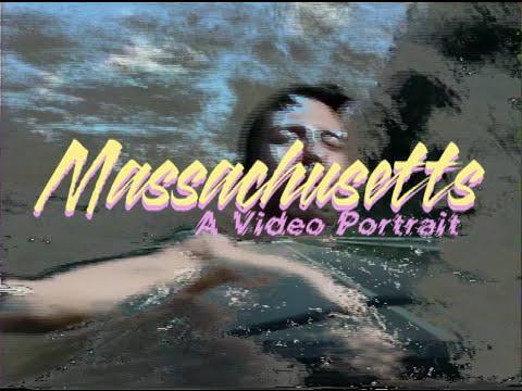 Massachusetts: A Video Portrait