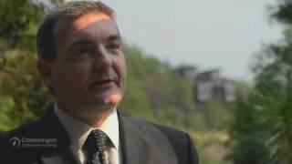 The Importance of 'Face' in China - Rupert Munton - ClarkMorgan Insights