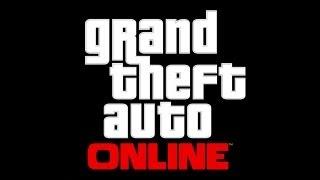 Grand Theft Auto Online (GTA 5) — Сетевая игра | ГЕЙМПЛЕЙ