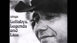 Watch Bobby Bare Lullabys Legends And Lies video