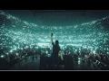 SKRILLEX MEGAMIX 2017 (HD)
