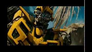 Transformers: Legend of the Black Cauldron Part 5