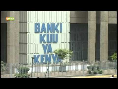What Is Ailing Banking Industry