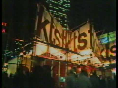 super classic wor channel 9 new york from 1970s to 1990s