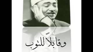 رباه .    نصر الدين طوبار