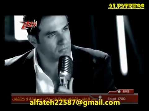 محمد نور-عادي mohammed noor-3adi.avi Music Videos