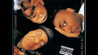 Fishbone - A SELECTION