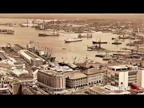 Floating Market, Petta – Sri Lanka ( English ) History Documentary