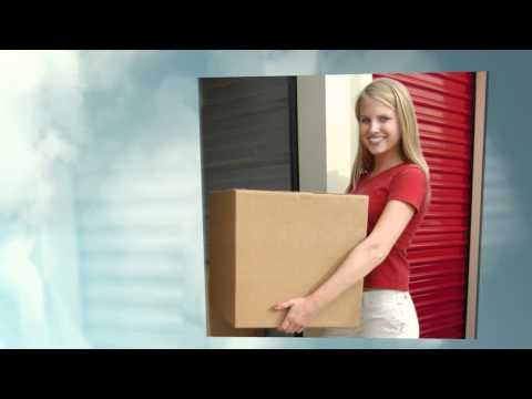Self-Storage Facility Donna TX | (956) 377-4716 | AAA Storage