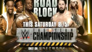 download lagu Watch Wwe Smackdown Online 10th March 2016  Full gratis
