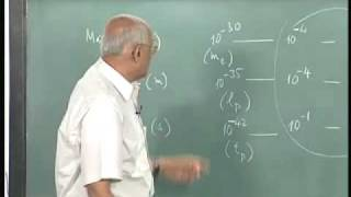 Core - Classical Physics