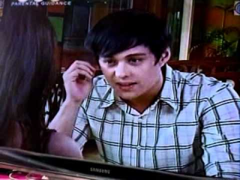 Good Vibes-July 24,2011(Abs-Cbn)Part 1(3-7)