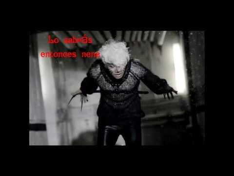 Bigbang-monster (sub Español). video