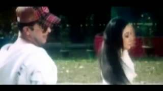 apu biswas hot song new
