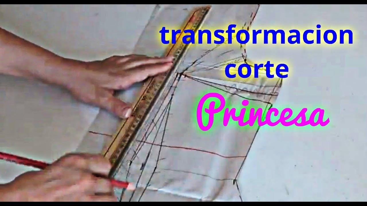 Corte y confección en Colombia - infoisinfo.com.co