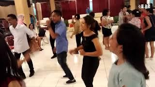 Pesta Larantuka_Surabaya V