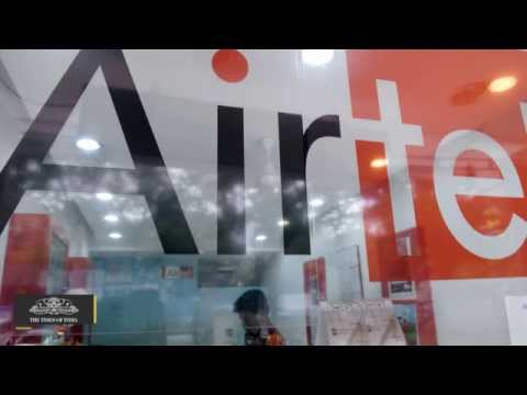 Airtel to Launch 'My Family Plan'