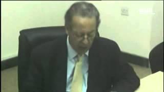 بن عمر لا بديل عن الحوار لتجنب حرب اهلية في اليمن