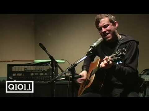 Tom Gabel - Random Hearts