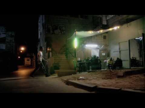 Ajami - Official International Trailer [HD]