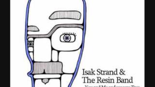 Isak Strand vs TOE - Pick Me Up
