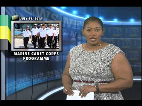 Jamaica Magazine NEWS JULY 16 2015 1