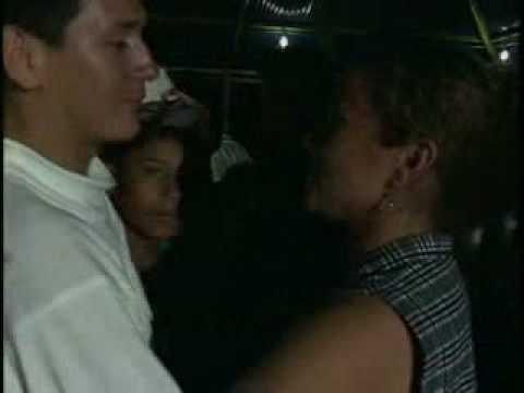 Dumar Aljure - El Libertino video