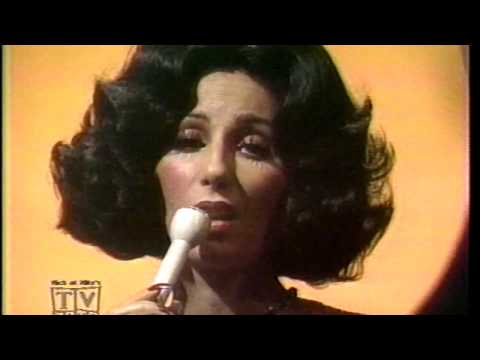 Cher - I Got it Bad And That Ain