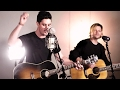 Glorious Day // Passion ft. Kristian Stanfill // New Song Cafe