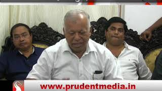 Prudent Media Konkani News 16 Oct 18 Part 2