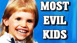 download lagu Top 10 Children Who Have Murdered gratis