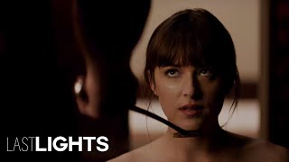 "Download Lagu The Weeknd - Nothing Without You ( from ""Fifty Shades Freed"" (Official Video) Gratis STAFABAND"