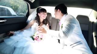 Артур Саркисян - Моя невеста