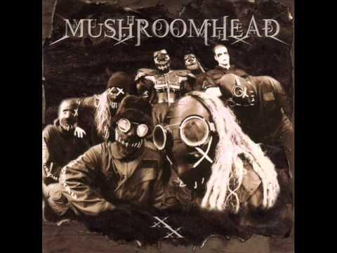 Mushroomhead - Track 43 (Untitled)