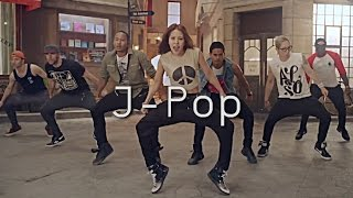 Download Lagu Top J-Pop Artists Gratis STAFABAND
