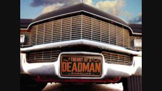 Watch Theory Of A Deadman No Way Out video